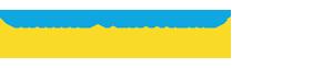 Podologie Vervaeke – Zwevegem – West-Vlaanderen Logo